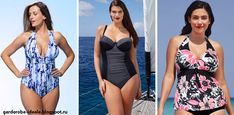 22-O-body-type-swimsuit-for-curvy-women.jpg (961×472)