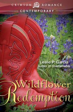 Wildflower Redemption (Crimson Romance), http://www.amazon.com/dp/B00GM304PA/ref=cm_sw_r_pi_awdm_CGR-sb1P33NYH