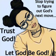 Annette & Willine Trusting Our King! Queen Quotes, Girl Quotes, Woman Quotes, Me Quotes, Sister Quotes, Peace Quotes, Jesus Quotes, Word Up, Quotes About God