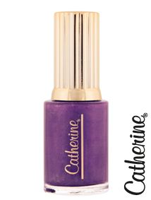 Classic Lac ramia Nr. 526, by Catherine Nail Collection