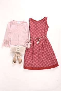 Rompers, Princess, Dresses, Fashion, Moda, Jumpsuits, Vestidos, Fashion Styles, Romper