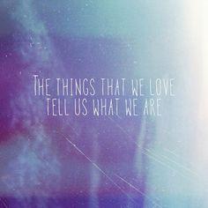 #traveltina #blue #quote #thoughts #martinawinkel