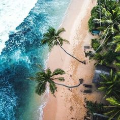 traveling travel vacation location places worth visiting travel the world wonderlust must visit place travel hacks travel tips ways to travel BURGA travels Beach Vibes, Summer Vibes, The Places Youll Go, Places To Go, Tumblr Ocean, Beautiful World, Beautiful Places, Beautiful Beach, Travel Photographie