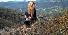 Santa Mônica Mountains #viagem #california