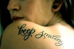 cool text tattoos for girls | Tattoo Text, tattoo fonts, cool text tattoos,best text tattoos, fonts ...