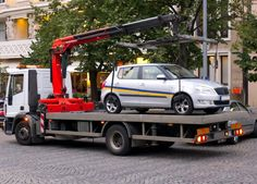 Towing Queens is a company providing towing services in various areas of New York. It provides services like blocked driveway towing Astoria, road side assistance and collision towing. Tow Truck, Trucks, Flatbed Towing, Towing Company, Scrap Car, Taxi App, Stuck In The Mud, Thing 1, Stone Mountain