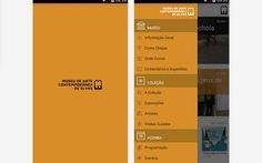 Elvas: Informações sobre a cidade disponíveis por telemóvel | Elvasnews