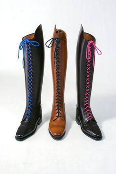 www.horsealot.com, the equestrian social network for riders & horse lovers | Equestrian Fashion : boots.
