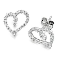 All your wedding ideas, Advice & Inspiration Expensive Wedding Rings, Valentines Jewelry, Wedding Blog, Wedding Jewelry, Heart Ring, Bling, Jewellery, Inspiration, Accessories