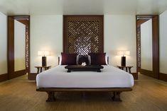 The Legian *****, Bali