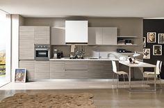 Αποτέλεσμα εικόνας για κουζινα μοντερνα γωνια