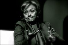 Top Five Points From Hillary Clinton's Email Speech Proving You CANNOT Trust Her
