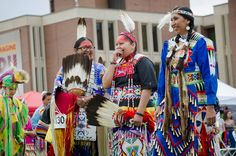 """Native American Heritage Month: 6 Tips for Educators, Parents (via Indian Country Today) (11 November 2015) """"Here are some tips and ideas for consideration, for educators and parents of both Native and non-Native students."""""""