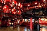 KOKO club London