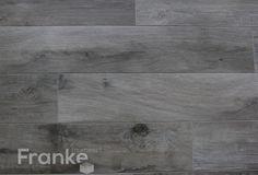 Fliesen in Holzoptik vom Urmaterial Holz optisch nicht zu unterscheiden #Holzdielen #Parkett #Laminat