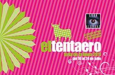 """Caseta """"El Tentadero"""""""