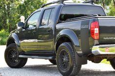 NISSAN NAVARA Navara Tuning, Nissan Navara D40, Pickup Trucks, Fast Cars, Subaru, Wood Furniture, Cars And Motorcycles, Offroad, Transportation