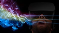 Digital Scent Technology: The Perfect Companion for Virtual Reality?