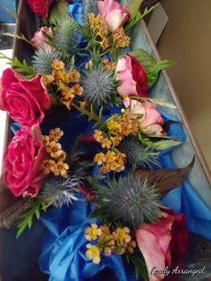 Floral Design, Table Decorations, Plants, Home Decor, Decoration Home, Room Decor, Floral Patterns, Plant, Home Interior Design
