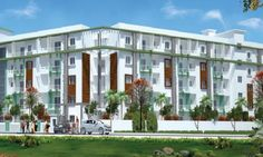 2,3 BHK Apartments For Sale In Ram Murthy Nagar, Bangalore | 2,3 BHK Navya Nisarga Apartments Sale In Ram Murthy Nagar, Bangalore | Apartments sale with in 46.01 Lac - 53.75 Lac | PropLadder