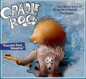 Lullaby Versions of Songs Recorded By the Eagles [CD]
