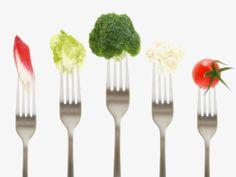 Para participar é preciso ser formado em Nutrição, Gastronomia, Engenharia dos…