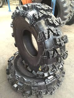 D driver equipamentos off road Joinville sc | Mobile Tow Truck, Pickup Trucks, Custom Trucks, Custom Cars, Carros Off Road, 4x4 Tires, Vrod Harley, Adventure Time Funny, Can Am Atv
