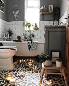 Small bathroom renovations 524669425339903913 - Bathroom Renovation — Melanie Jade Design Source by sarahkristinb Diy Bathroom Remodel, Bathroom Renovations, Home Remodeling, Restroom Remodel, Architecture Renovation, Home Renovation, Bathroom Red, Bathroom Interior, Bathroom Ideas