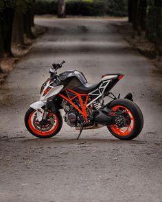16 Best Honda Cb1000r Images Honda Motorbikes Motorcycles