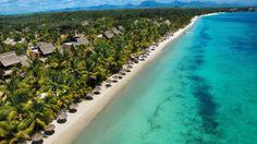 Beachcomber Trou aux Biches Resort & Spa - Triolet, Mauritius