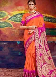 Shop Kalki South Indian Sarees Online with the best price. Flaunt latest styled cuts and look with these Indian Dresses, Give yourself the stylish look for a Wedding & Party wear. ⇒ Have a Glance at the Collection Now: South Indian Sarees, Indian Sarees Online, Buy Sarees Online, Indian Designer Sarees, Latest Designer Sarees, Party Wear Sarees Online, Blue Saree, Stylish Sarees, Casual Saree