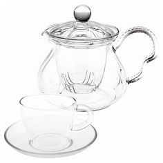 I pinned this 5 Piece Fairy Tea Set from the Cotswolds Kitchen event at Joss and Main!