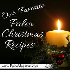 Check it out, Our Paleo Christmas Ham recipe made Paleo Living Magazine's Top 25 Paleo Christmas Recipes! Egg Free Recipes, Primal Recipes, Clean Recipes, Whole Food Recipes, Delicious Recipes, Christmas Ham Recipes, Holiday Recipes, Holiday Foods, Nut Free