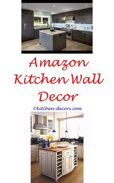 rustic kitchen decor - decorating kitchen with stainless steel appliances and granite countertops.kitchen decor in 1967 ceramic kitchen decor kitchen stickers wall decor uk 5608716666