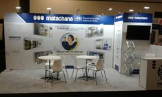 There are a few very good #stand #builders that can be contacted for #trade #show rental #booth in #Las #Vegas.