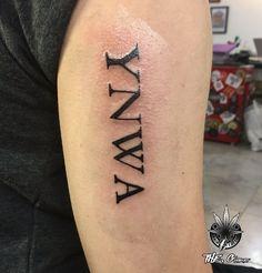 Liverbird Tattoo, Ynwa Tattoo, New Tattoos, Small Tattoos, Tattoos For Guys, Tatoos, Tattoo Quotes, Liverpool Tattoo, Liverpool Fc