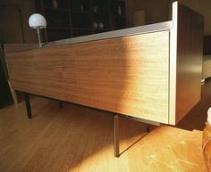 #parlangeli  #lecce #design #mobili #furniture #madia #moderndesign