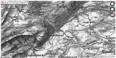 Vuiteboeuf VD Historische Karten Routenplaner http://ift.tt/2tqY4TO #geodaten #swiss