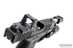 glock-roland-19-special-21