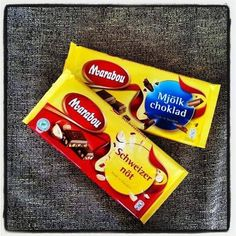BEST CHOCOLATE IN THE WORLD.. PROBABLY THE CHEAPEST ALSO.. MARABOU