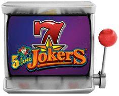 Fruit Run nyerőgép, Fruit Run online nyerőgépes játék Vintage Refrigerator, Gas Pumps, Rum, Superman, Diy And Crafts, Mystery, Dice, Logos, Logo