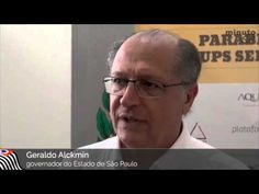 Amorim Sangue Novo: O Portal do Governo do Estado preparou um vídeo especial com as principais ações que beneficiaram a população paulista em 2015