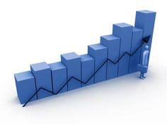 Today's Stock Market | 21 NOV 2014 | Stock market live | Market watch | 3MTeam Pvt Ltd | Financial Advisor | Share market live | Tips Provider