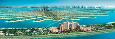 Exclusive Properties for Sale & Rent in Palm Jumeirah Dubai at Own A Space  #property #properties #realestate #dubai #uae #palmjumeirah