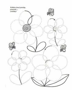 coloring books, un, box tops for education connection online, american education services scam. Preschool Writing, Free Preschool, Preschool Printables, Kindergarten Worksheets, Spring Activities, Toddler Activities, Educational Activities, Preschool Activities, Teaching Kids