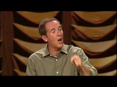 5 Things God Uses to Grow Your Faith by Andy Stanley