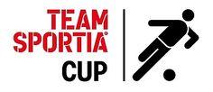 Team Sportia Cup 2015 / Lira BK - Svenskalag.se