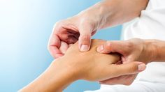 When you have MS, specialized exercises for your hands can help you maintain hand strength and dexterity.