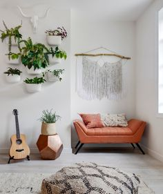 A Park Slope Apartment Gets a Custom Ikea Kitchen | Poppytalk