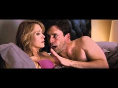 Bridesmaids Movie - Official Bloopers  #2 this is one of the funniest things I have ever seen. (2011)  http://www.britsunited.blogspot.com